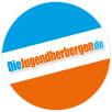 Logo DieJugendherbergen
