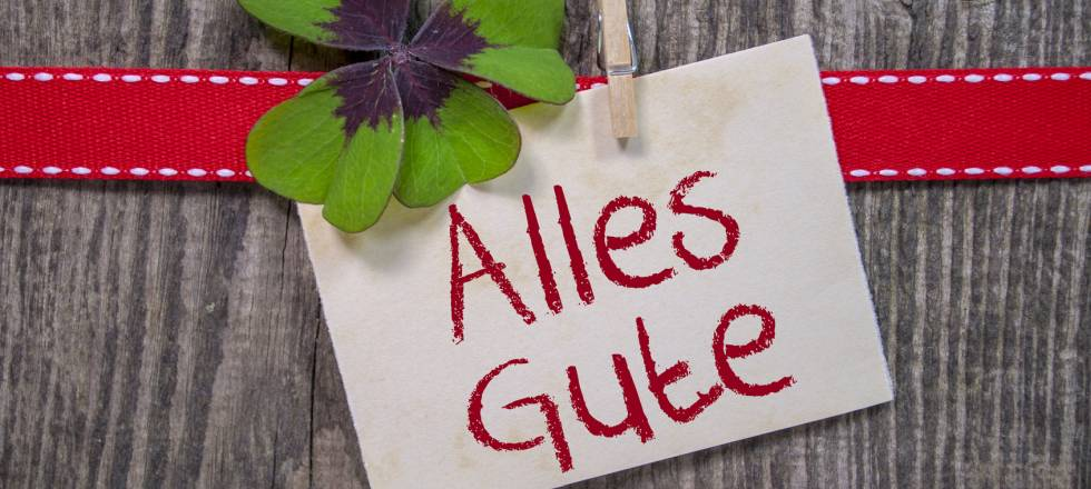 8e3a69ae43 Geschenkgutschein für die modernen Jugendherbergen in Rheinland ...