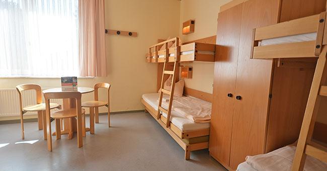 hotel billig berlin