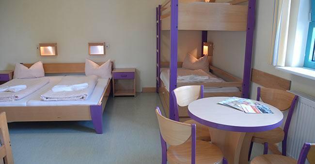 kontakt zur jugendherberge neustadt. Black Bedroom Furniture Sets. Home Design Ideas