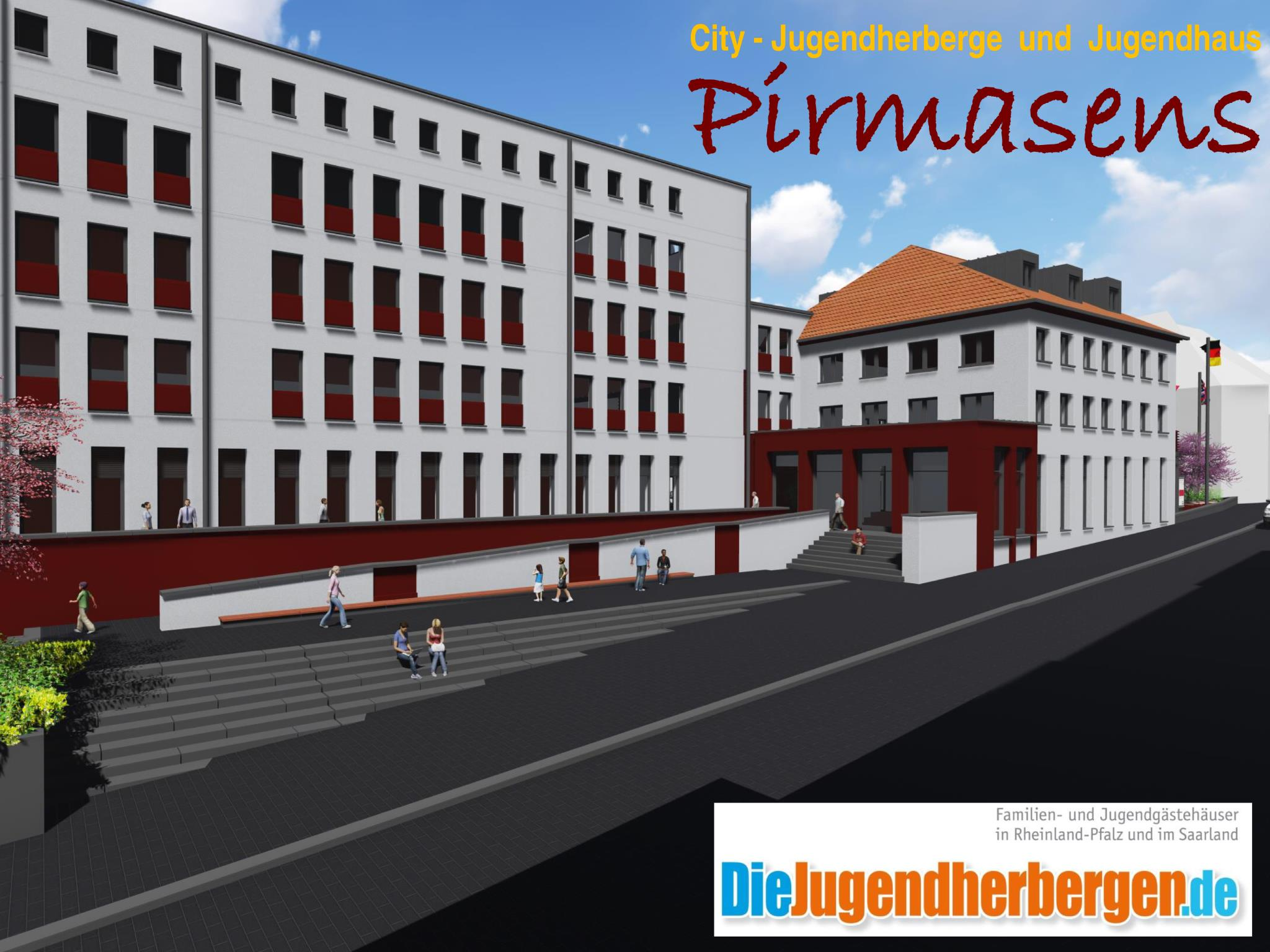 Single pirmasens
